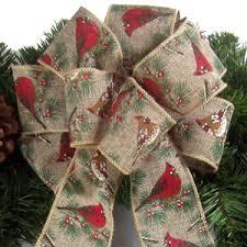 bows wreath bows outdoor bows ribbon