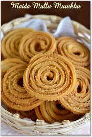 murukulu south indian chakli for murukku recipes south indian murukku recipes murukku varieties