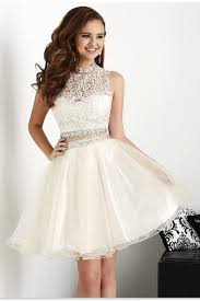 the 25 best dama dresses ideas on pinterest quinceanera dama