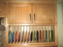 Bathroom Cabinet Organizer Under Sink by Organize Under Kitchen Sink Storage Under Cabinet Knife Storage