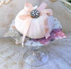 cinderella themed centerpieces 60 amazing pumpkin centerpieces and glorious fall decorating ideas