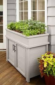 Patio Storage Cabinets Deck Storage Cabinet For Lovely Patio Storage Cabinet Box Resin