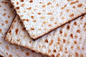 kosher for passover matzah kosher for passover and all year my learning