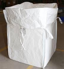 Garbage Compactor Bags Compactor Bags Hoover Ferguson Group Inc