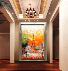 leave a commentpainting kids wall murals painting type of paint custom photo 3d room wallpaper non woven mural french street painting wall murals wallpaperpainting tips exterior
