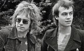 Seeking Episode 9 Song Elton Seeking Undiscovered Filmmakers For