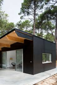 43 best cabins images on pinterest architecture small houses
