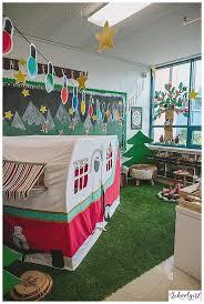 preschool rugs discount creative rugs decoration