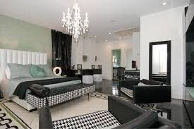 Luxury Bedroom Designs 21 Stunning Master Bedrooms With Couches Or Loveseats Home