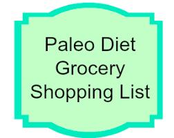paleo recipes archives isavea2z com