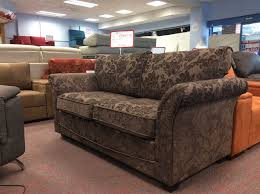 Sofa Beds Clearance by Destiny Brown Sofa Bed Clearance Model U2013 Sofa Bed Heaven