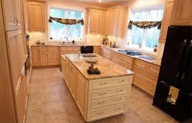 Kitchen Cabinets Gta Kitchen Cabinet Doors Gta Kitchen