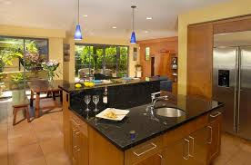 Charming Kitchen Island With Sink On Home Decor Interior Design - Kitchen island with sink
