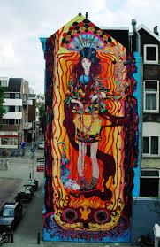 67 best street art images on pinterest urban art street art ramon martins