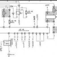2003 toyota tundra stereo wiring diagram digitalweb automobile