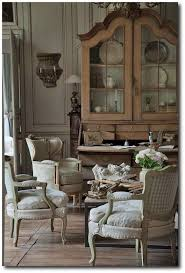 Provincial Living Room Furniture Decorate Your Home With Provincial Furniture Interior