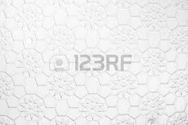 islamic pattern background stock photo picture and royalty free