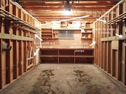 diy garage organization rambling renovators