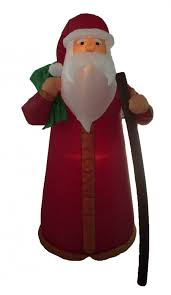 Christmas Outdoor Decorations Melbourne by Funny Inflatable Christmas Decorations
