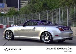 lexus sc430 sales numbers lexus ready to rumble lexus uk media site