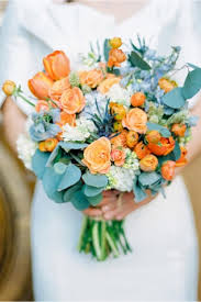 teal wedding and teal burnett s boards daily wedding inspiration