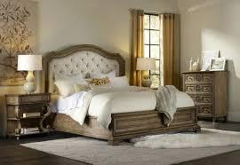reasonable bedroom furniture sets reasonable bedroom furniture sets exquisite set picture is like