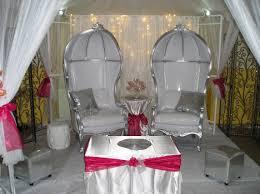 location canapé mariage location de trône pour mariage etienne et sa region