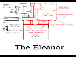 In Law House Plans Apartments Agreeable House Plans Garage Apartment Above Floor