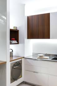 kitchen organization ideas small spaces office design office kitchen ideas office kitchen ideas small