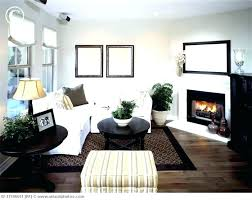decor ideas for small living room small living room with fireplace wearemodels co