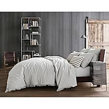 Nicole Miller Duvet Nicole Miller Home Bedding Bed Bath U0026 Beyond