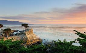 Discover The North Coast Visit California You Can Still Take A Big Sur Road Trip This Year U2014 Here U0027s How