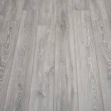 White Laminate Flooring Sale Krono Supernatural Classic Boulder Oak Direct Wood Flooring