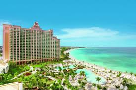 book the reef atlantis autograph collection in paradise island