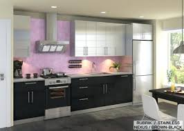 free online kitchen planner custom kitchen designer design kitchen cabinets app design your
