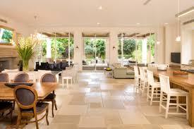 most popular floor plans most popular types of flooring for open floor plans home best