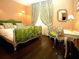 chambres d hotes menton chambres dhotes menton 06500 d beau boutique hotel luxury