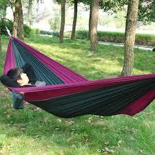 top 7 styles of hammocks ebay