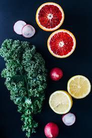 kale salad for thanksgiving winter kale salad with lemon dijon dressing making thyme for health