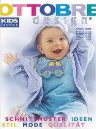 ottobre design ottobre design fashion 1 2002 supply patterns