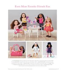 party city halloween catalog 2014 catalogs u2014 madame alexander