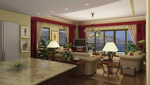 kitchen living space ideas living room top combined kitchen living room ideas illustrious