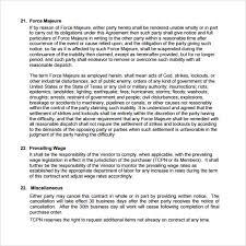 9 rfp response template cashier resume sns pos system rfp