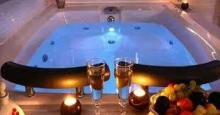 couples in bathtubs best bathtub design 2017