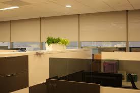 directv interior services