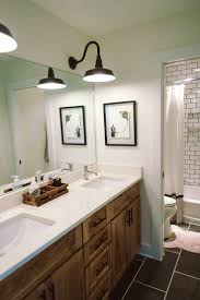 Victorian Farmhouse Style Bathroom Adorable Ideas About Modern Farmhouse Bathroom Urban