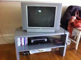 Ikea Tv Furniture Furniture Wood Flooring And Tv Stands Ikea With Baseboard Also
