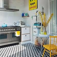 cuisine a la 460 best cuisines aménagement déco images on kitchen