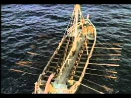 the odyssey trailer 1997 youtube