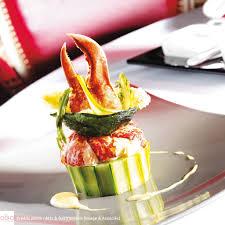 recette de cuisine fran軋ise cuisine gastronomique fran軋ise 100 images cuisine et